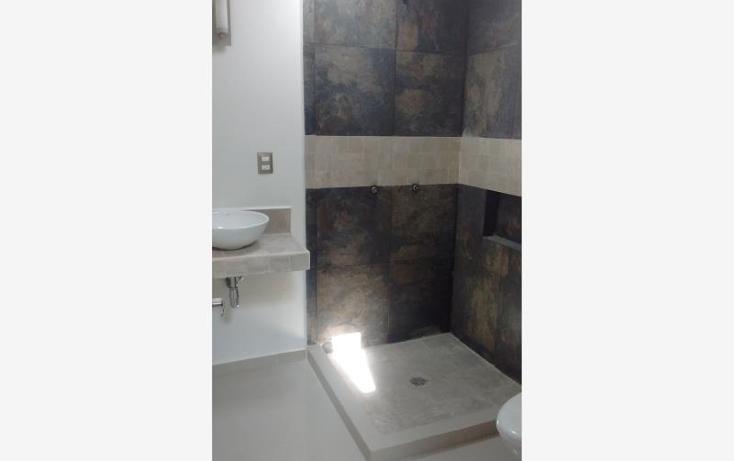 Foto de casa en venta en  23, el mirador, el marqu?s, quer?taro, 1690598 No. 05