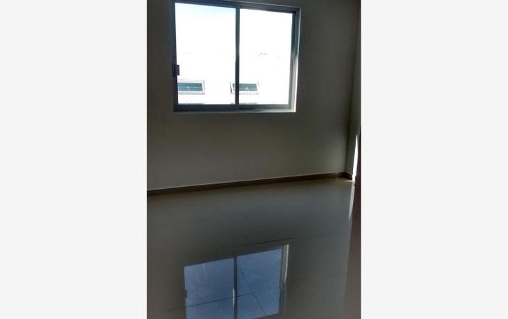 Foto de casa en venta en  23, el mirador, el marqu?s, quer?taro, 1690598 No. 06