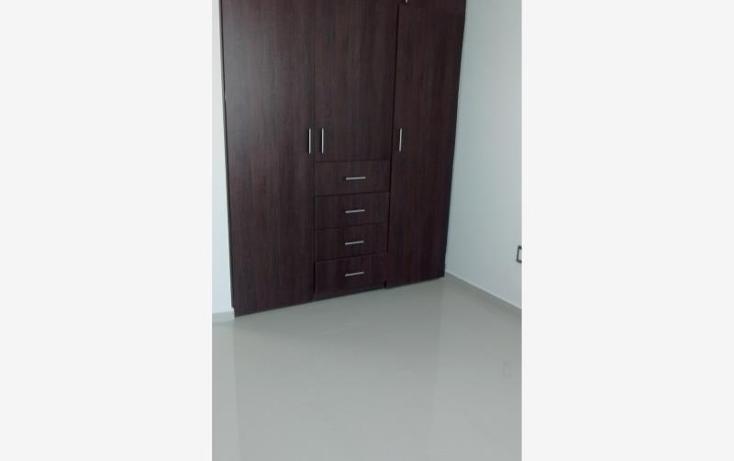 Foto de casa en venta en  23, el mirador, el marqu?s, quer?taro, 1690598 No. 07