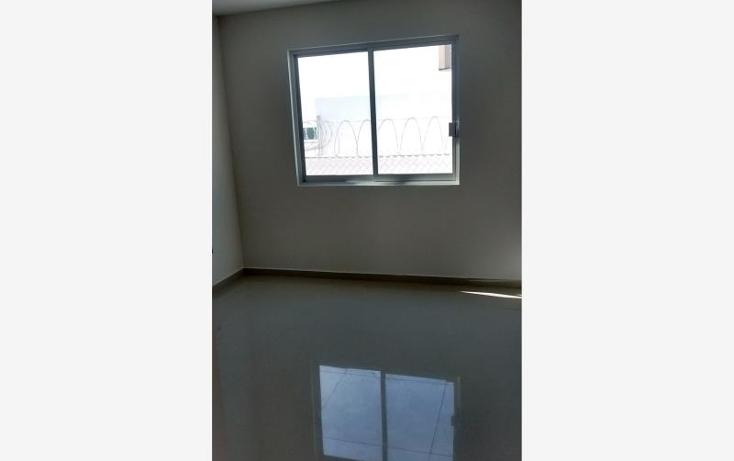 Foto de casa en venta en  23, el mirador, el marqu?s, quer?taro, 1690598 No. 08