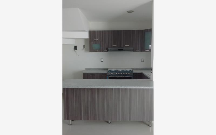 Foto de casa en venta en  23, el mirador, el marqu?s, quer?taro, 1690598 No. 12