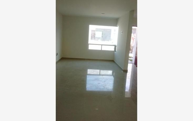 Foto de casa en venta en  23, el mirador, el marqu?s, quer?taro, 1690598 No. 13