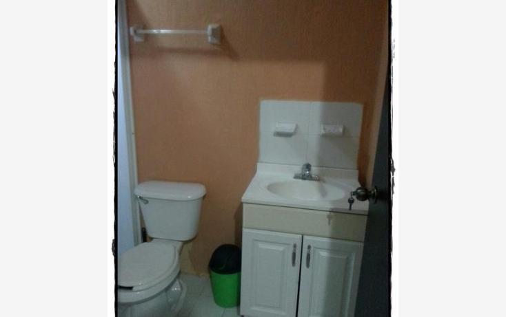 Foto de casa en renta en  23, infonavit las vegas, boca del r?o, veracruz de ignacio de la llave, 1988478 No. 10