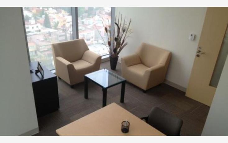Foto de oficina en renta en vialidad de la barranca 23, interlomas, huixquilucan, méxico, 2709482 No. 09