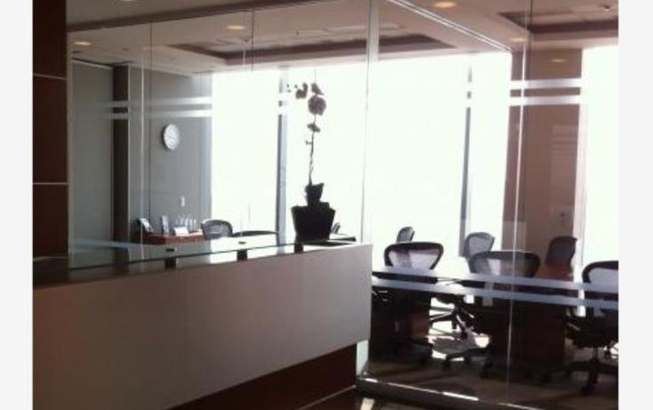 Foto de oficina en renta en vialidad de la barranca 23, interlomas, huixquilucan, méxico, 2709482 No. 10