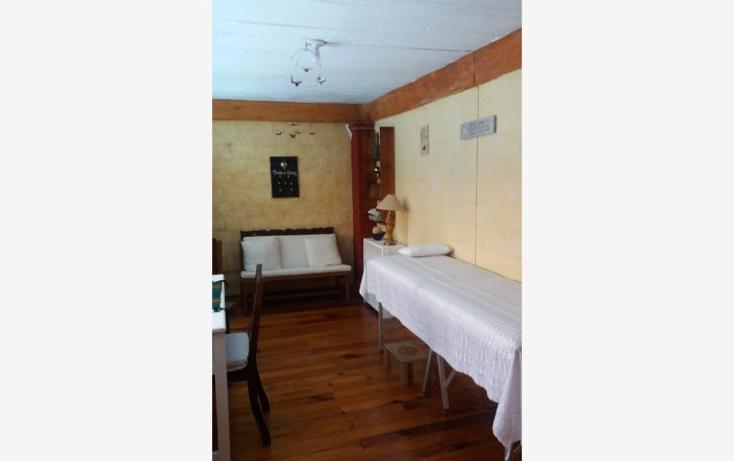 Foto de casa en venta en  23, jardines de acapatzingo, cuernavaca, morelos, 1839160 No. 03