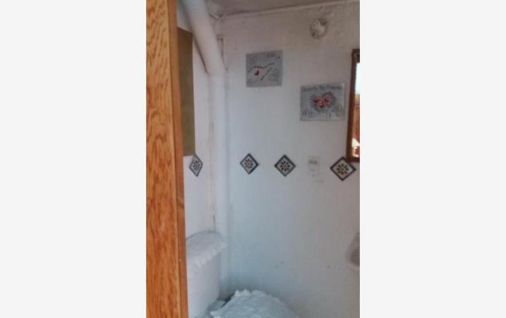 Foto de casa en venta en  23, jardines de acapatzingo, cuernavaca, morelos, 1839160 No. 04