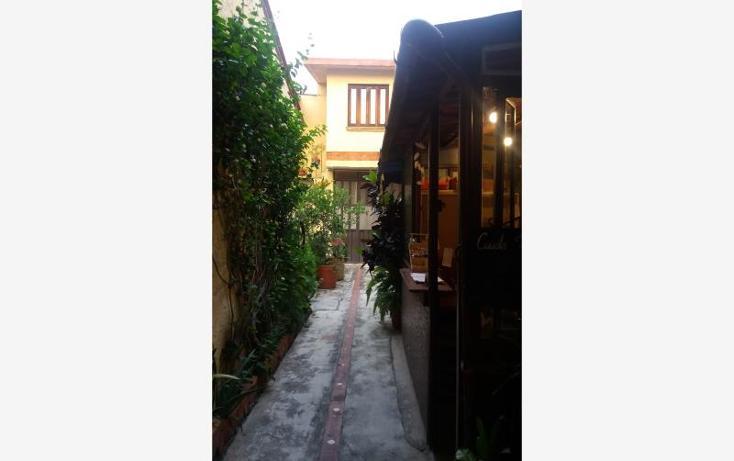 Foto de casa en venta en  23, jardines de acapatzingo, cuernavaca, morelos, 1839160 No. 07