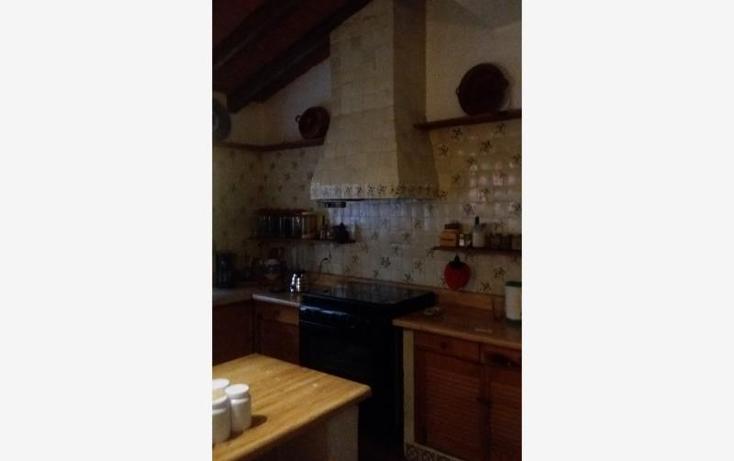 Foto de casa en venta en  23, jardines de acapatzingo, cuernavaca, morelos, 1839160 No. 09