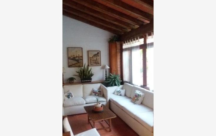 Foto de casa en venta en  23, jardines de acapatzingo, cuernavaca, morelos, 1839160 No. 11
