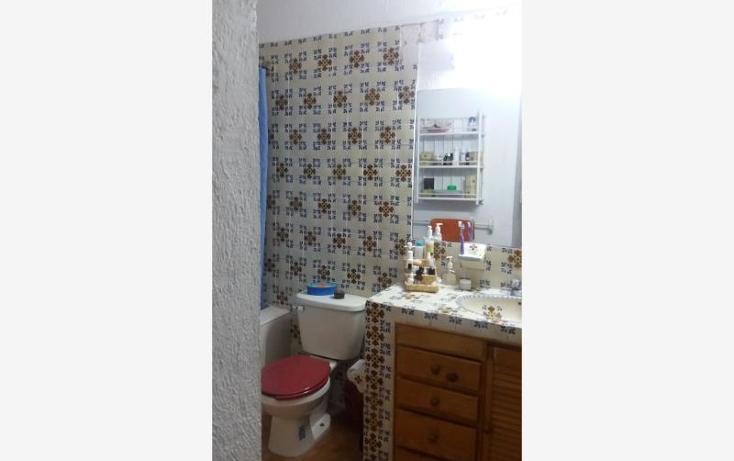 Foto de casa en venta en  23, jardines de acapatzingo, cuernavaca, morelos, 1839160 No. 14