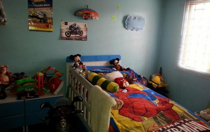 Foto de casa en venta en  23, jardines de cerro gordo, ecatepec de morelos, méxico, 717409 No. 02