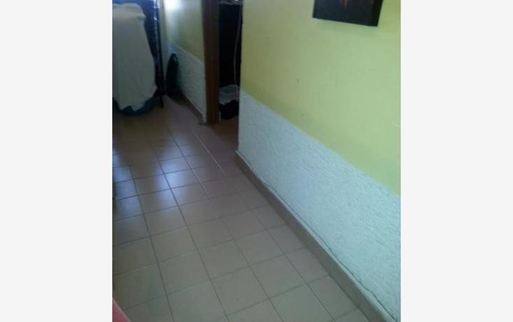 Foto de casa en venta en  23, jardines de cerro gordo, ecatepec de morelos, méxico, 717409 No. 10