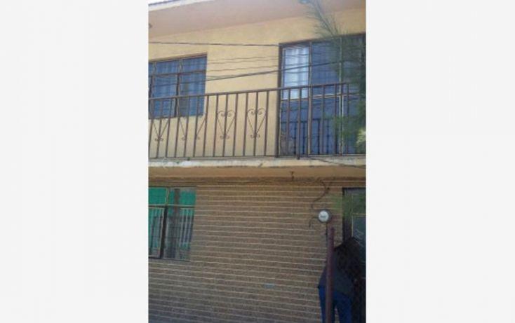 Foto de casa en venta en 23, jardines de santa clara, ecatepec de morelos, estado de méxico, 1671426 no 02