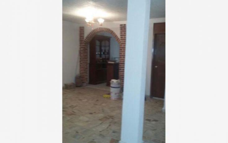 Foto de casa en venta en 23, jardines de santa clara, ecatepec de morelos, estado de méxico, 1671426 no 03