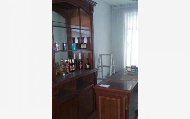 Foto de casa en venta en 23, jardines de santa clara, ecatepec de morelos, estado de méxico, 1671426 no 04