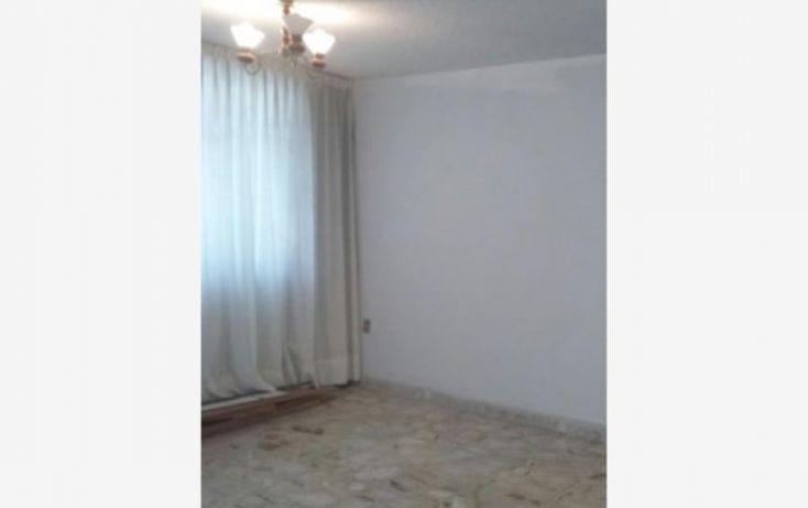 Foto de casa en venta en 23, jardines de santa clara, ecatepec de morelos, estado de méxico, 1671426 no 05