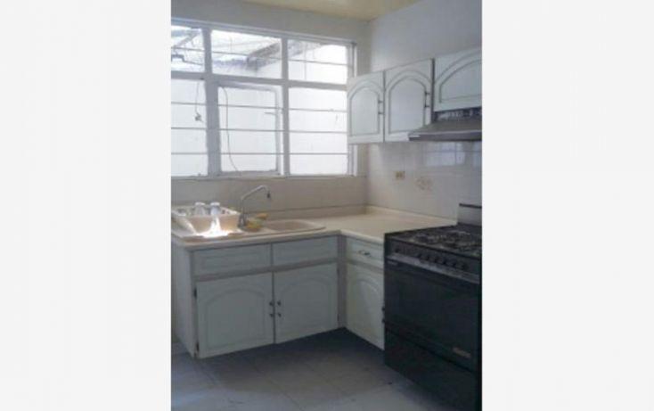 Foto de casa en venta en 23, jardines de santa clara, ecatepec de morelos, estado de méxico, 1671426 no 06