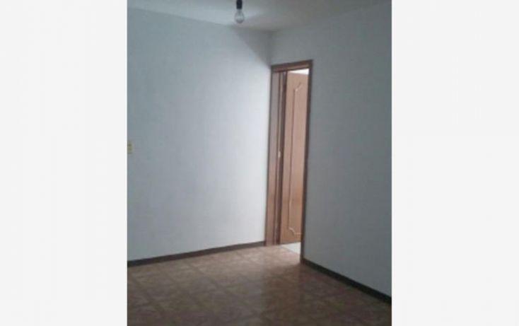 Foto de casa en venta en 23, jardines de santa clara, ecatepec de morelos, estado de méxico, 1671426 no 07