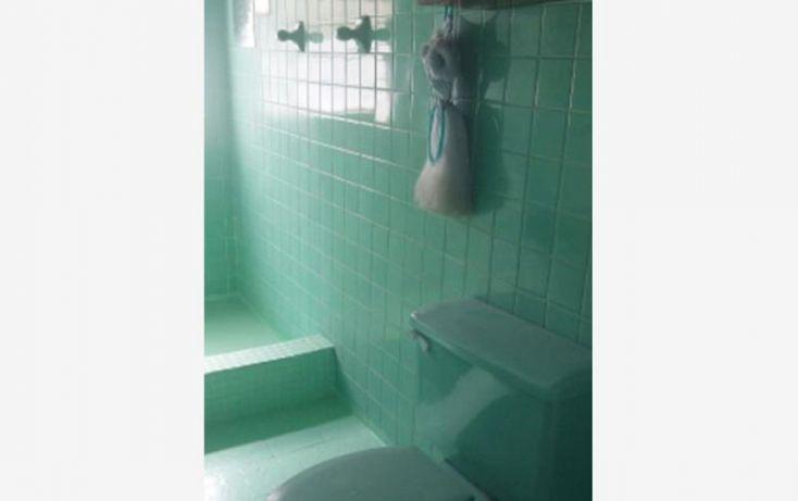 Foto de casa en venta en 23, jardines de santa clara, ecatepec de morelos, estado de méxico, 1671426 no 08