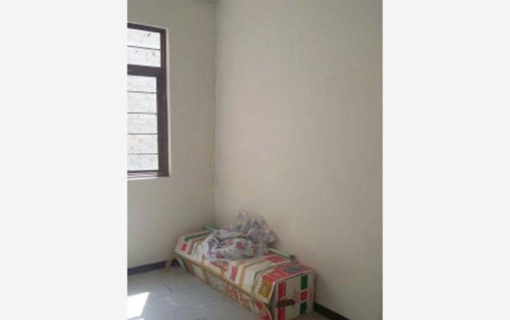 Foto de casa en venta en 23, jardines de santa clara, ecatepec de morelos, estado de méxico, 1671426 no 09