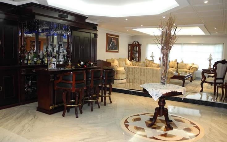 Foto de casa en venta en  23, jardines en la montaña, tlalpan, distrito federal, 762003 No. 03