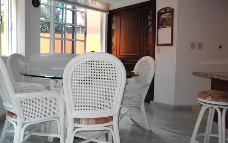 Foto de casa en venta en  23, jardines en la montaña, tlalpan, distrito federal, 762003 No. 06