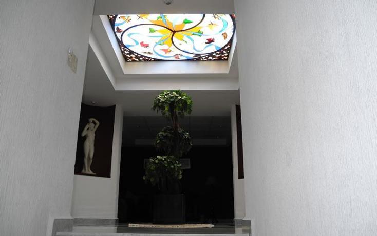 Foto de casa en venta en  23, jardines en la montaña, tlalpan, distrito federal, 762003 No. 12