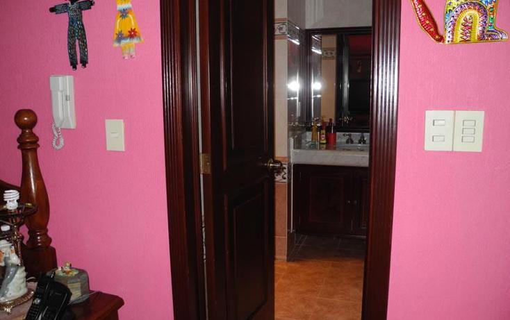 Foto de casa en venta en  23, jardines en la montaña, tlalpan, distrito federal, 762003 No. 15