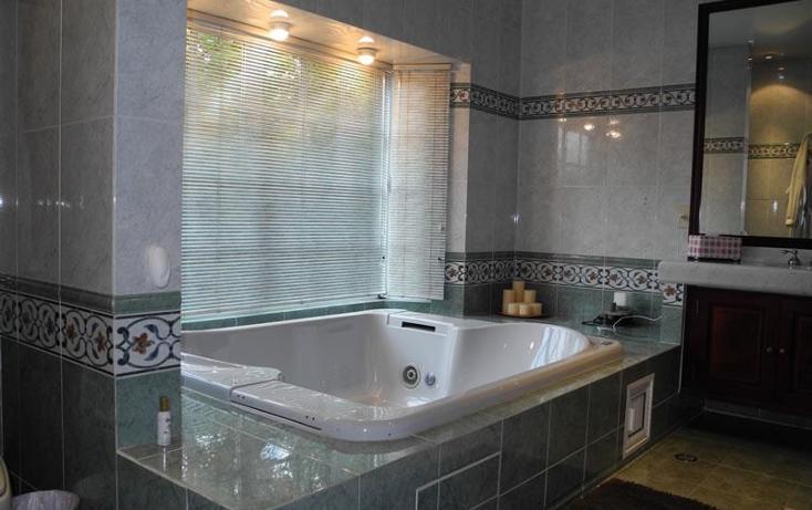 Foto de casa en venta en  23, jardines en la montaña, tlalpan, distrito federal, 762003 No. 18