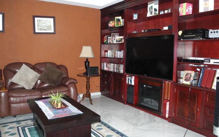 Foto de casa en venta en  23, jardines en la montaña, tlalpan, distrito federal, 762003 No. 20