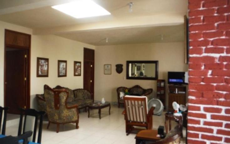Foto de casa en venta en  23, juan morales, yecapixtla, morelos, 1075547 No. 03
