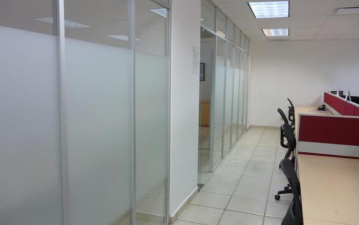Foto de edificio en renta en  23, jurica, querétaro, querétaro, 671013 No. 20