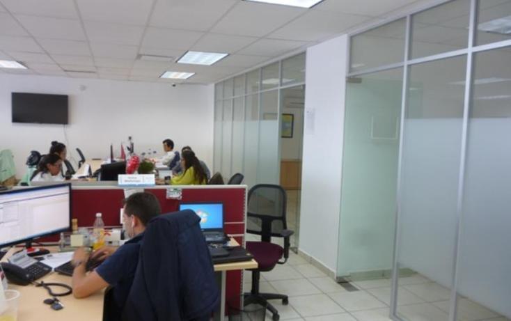 Foto de edificio en renta en  23, jurica, querétaro, querétaro, 671013 No. 26