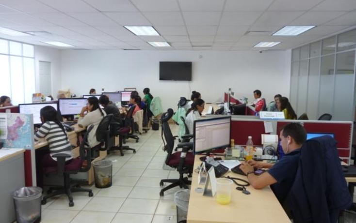 Foto de edificio en renta en  23, jurica, querétaro, querétaro, 671013 No. 27