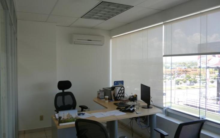 Foto de edificio en renta en  23, jurica, querétaro, querétaro, 671013 No. 29