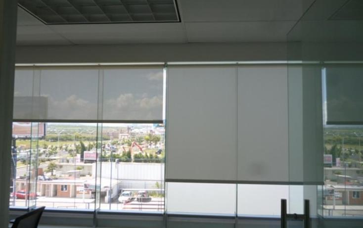 Foto de edificio en renta en  23, jurica, querétaro, querétaro, 671013 No. 31