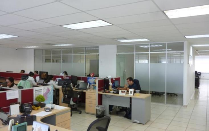 Foto de edificio en renta en  23, jurica, querétaro, querétaro, 671013 No. 37