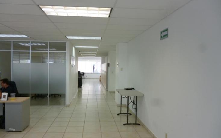 Foto de edificio en renta en  23, jurica, querétaro, querétaro, 671013 No. 38