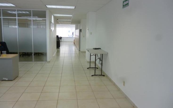 Foto de edificio en renta en  23, jurica, querétaro, querétaro, 671013 No. 39