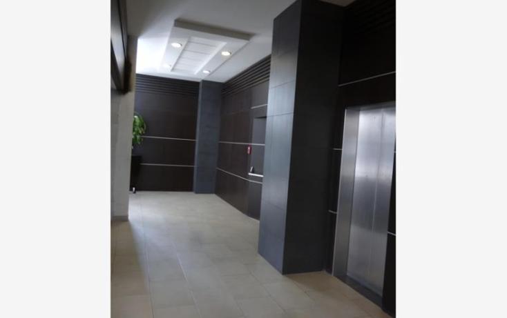 Foto de edificio en renta en  23, jurica, querétaro, querétaro, 671013 No. 41