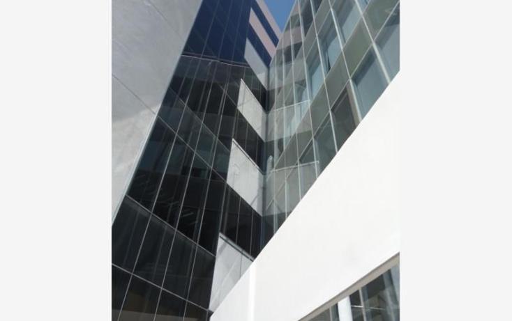 Foto de edificio en renta en  23, jurica, querétaro, querétaro, 671013 No. 44