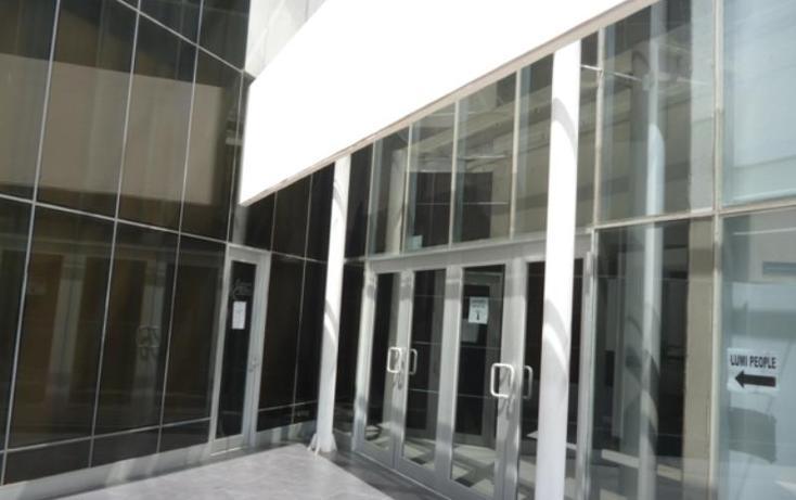 Foto de edificio en renta en  23, jurica, querétaro, querétaro, 671013 No. 45