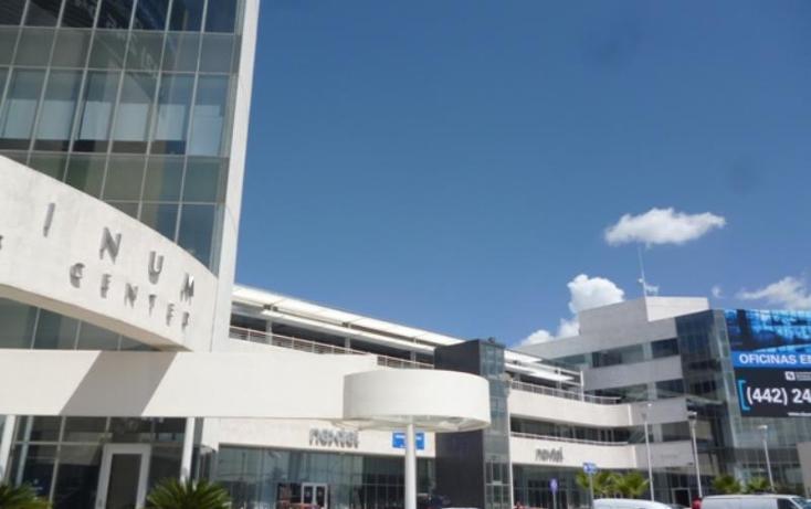 Foto de edificio en renta en  23, jurica, querétaro, querétaro, 671013 No. 47