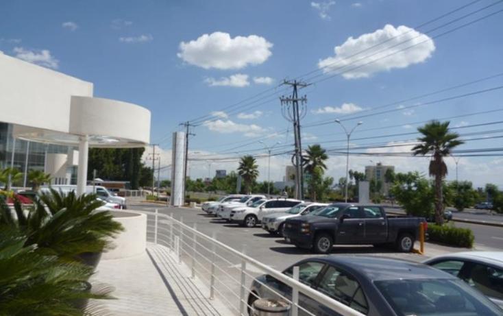 Foto de edificio en renta en  23, jurica, querétaro, querétaro, 671013 No. 48