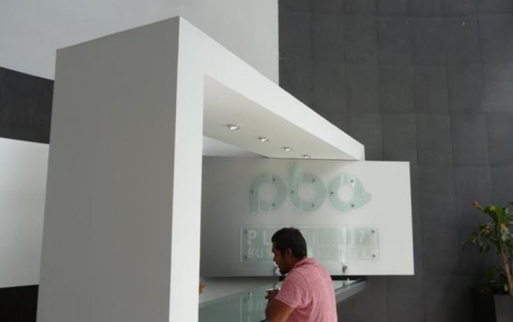 Foto de edificio en renta en  23, jurica, querétaro, querétaro, 671013 No. 50