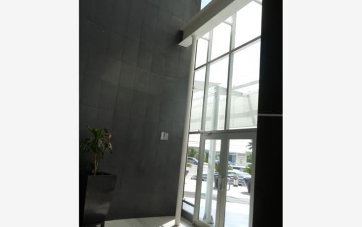 Foto de edificio en renta en  23, jurica, querétaro, querétaro, 671013 No. 51