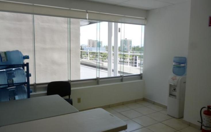 Foto de edificio en renta en  23, jurica, querétaro, querétaro, 792239 No. 03