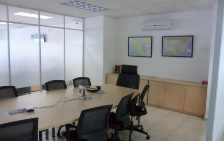 Foto de edificio en renta en  23, jurica, querétaro, querétaro, 792239 No. 06