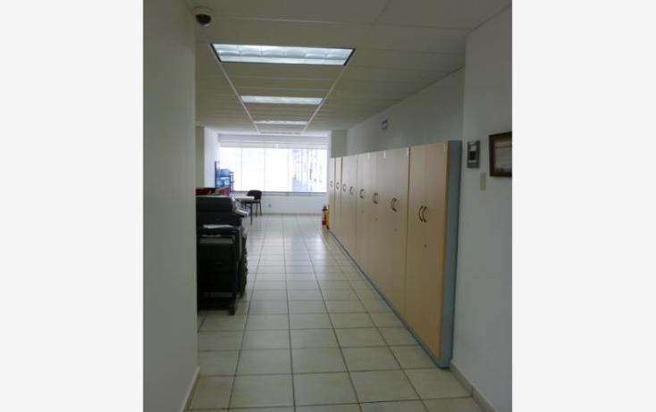 Foto de edificio en renta en  23, jurica, querétaro, querétaro, 792239 No. 07